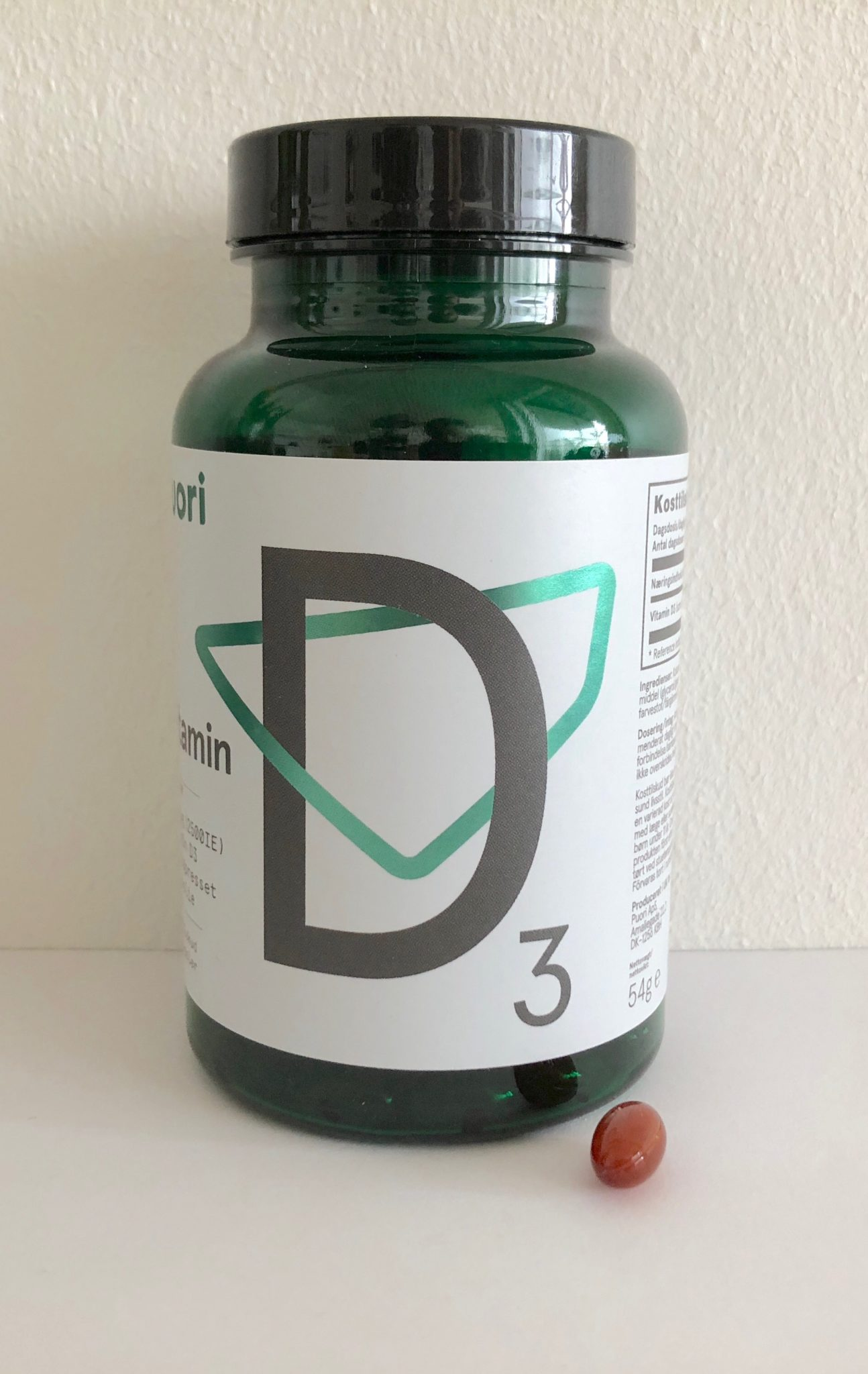 Lasse-Holfort-D-vitamin