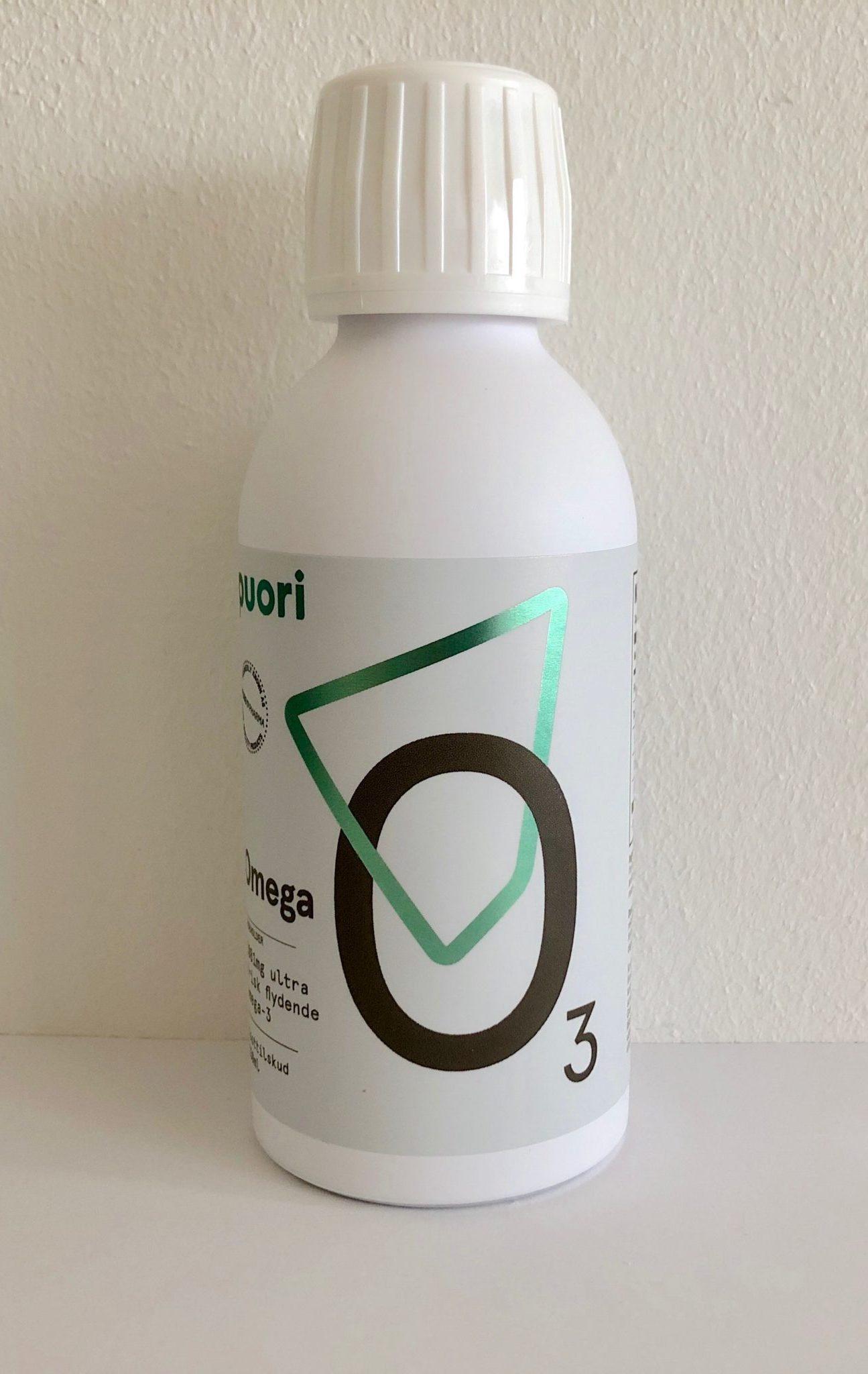Lasse-Holfort-Omega-3-fiskeolie-flydende